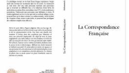 Mohammed Amrous publie un manuel de correspondance en langue française