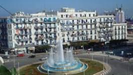 L'Algérie a besoin d'un homme d'État