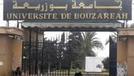 Scandale à l'université d'Alger2 : autopsie d'une fraude organisée