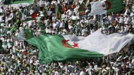 La maladie des élites algériennes !