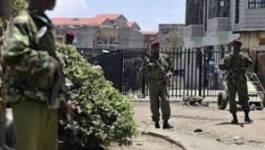 Nigeria: Boko Haram aurait fait 43 morts dans l'attaque d'un lycée