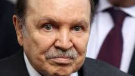Bouteflika, DRS et autres… Mais où est l'Algérie dans tout ça ?