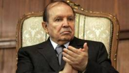 Algérie : la dictature change son fusil d'épaule !