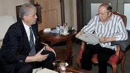 Candidature de Bouteflika : le forcing de plus, de trop