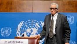 Guerre en Syrie: le 2e round des négociations débute à Genève