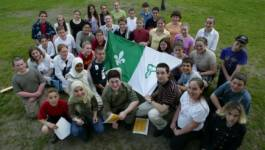 Francophones canadiens : une assimilation programmée ?