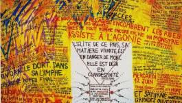 Statut artistique et postures intellectuelles en Algérie (II)