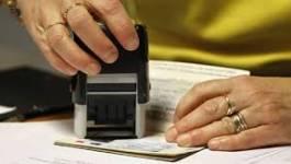 France : étrangers hautement qualifiés, vous êtes concerné(e)s !