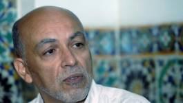 Abderrahmane Hadj-Nacer : au-delà du M'zab, au-delà des clans, la servitude (I)