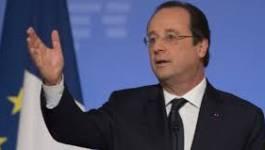 France : François Hollande veut séduire les patrons étrangers