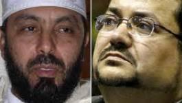 Les partis islamistes boycottent la drôle de présidentielle algérienne