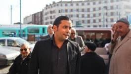 Municipales à la Courneuve : Kamel Hamza met les pieds dans le plat (II)