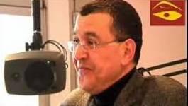 Beur FM-Beur TV : Nacer Kettane, un président conquérant (suite)