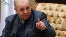 Le cercle Nedjma répond à Ksentini sur les relations algéro-marocaines