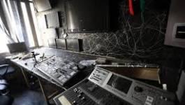 Libye : attaque aux roquettes contre le siège d'une télévision privée à Tripoli