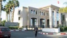 Le consulat général du Maroc à Tripoli cible de tirs nourris
