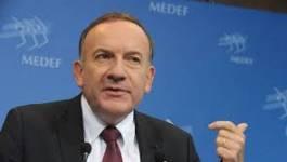 France : le Medef veut supprimer les régimes de chômage spécifiques
