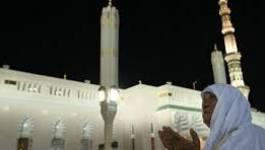 Arabie Séoudite : 15 morts et 130 blessés dans un incendie à Médine