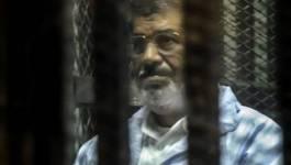 Procès de Mohamed Morsi (Egypte) : les avocats se retirent