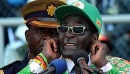 Zimbabwe : Flonflons pour les 90 ans du potentat Mugabe