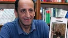 Lettre ouverte de Nacer Boudiaf à Ali Haroun
