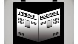 Liberté de la presse : RSF classe l'Algérie à la 121e