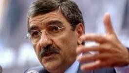Saïd Sadi : un homme, un combat, une vision modernes