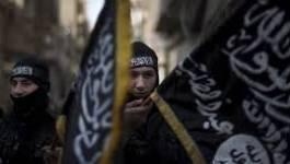 Syrie: un ancien compagnon de route de Ben Laden tué dans un attentat