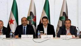 Genève II : le régime syrien arrête des proches des négociateurs de l'opposition