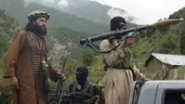 Pakistan: 15 morts dans un raid aérien contre les talibans