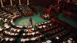 Tunisie : la fondation de la deuxième république