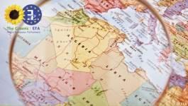 Appel aux dirigeants pour l'intégration maghrébine