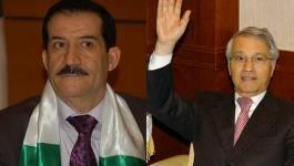 Clan Bouteflika : le bal des hypocrites !
