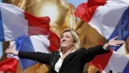 Municipales : la France se droitise à outrance, la gauche perd pied