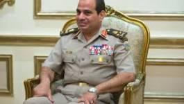 Egypte: l'élection présidentielle aura lieu les 26 et 27 mai