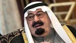Arabie saoudite : le roi désigne son demi-frère Moqren prochain prince héritier