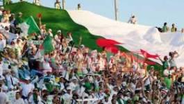 L'Algérie compte 38,7 millions d'habitants depuis le 1er janvier