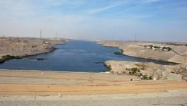 Les eaux pluviales, ressource inestimable, gratuite, mais méprisée en Algérie