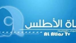 Al Atlas : une TV peut-elle servir contre le système ?