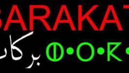 Une coordination collégiale pour le Mouvement Barakat !