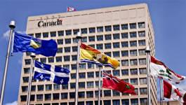 Démocratie : le cordonnier canadien est mal chaussé