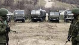 Ukraine : la Crimée se recherche un avenir