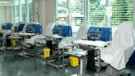 Déficit abyssal en centres d'hémodialyse dans les villes de l'intérieur du pays