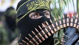 Gaza : le Hamas et le Djihad islamique annoncent une trêve avec Israël