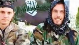 Huit candidats au djihad en Syrie arrêtés près de Paris
