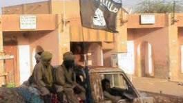 Mali: 40 djihadistes tués, selon le ministre français de la Défense