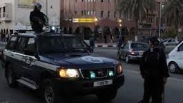 Ghardaïa, la perle du Sud, paralysée par les heurts communautaires