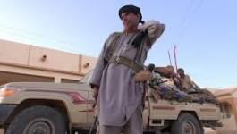 Mali : le djihadiste Omar Ould Hamaha tué par un missile français