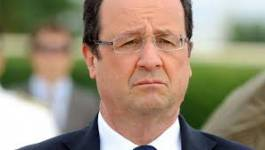 France : claque pour la gauche, essor de l'UMP et percée du FN