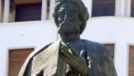 Abderrahman Ibn Khaldoun, un homme de tous les temps